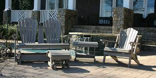 outdoor seating florida patio furniture industries