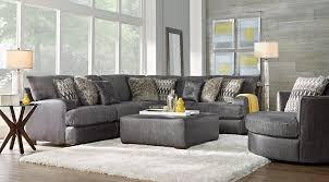 gray living room sets gray white gold living room furniture ideas decor