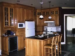 armoire de cuisine stratifié armoires de cuisine et salle de bain meubles et design richtin
