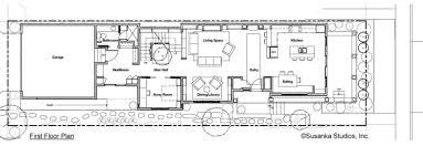 www houseplans com cottage country farmhouse design craftsman style house plan 3