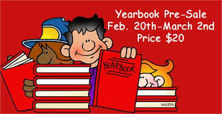 yearbooks for sale richardsville elementary