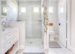 Best  Small Master Bath Ideas On Pinterest Small Master - Design in bathroom