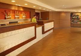Front Desk Executive Means The Inside Scoop On Hotel Stays From A Front Desk Supervisor U2013 The