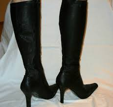 womens boots ebay 53 best sassy boots images on high boots boots