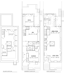100 most efficient floor plan best 25 family house plans
