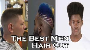 18 the best flat top haircuts for men youtube