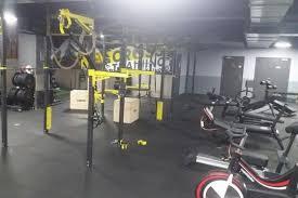 fitness park siege social les salles fitness park gymlib com