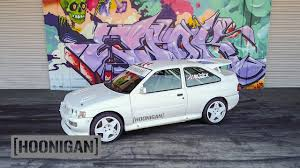 ford group hoonigan dt 129 ken block u0027s 1991 ford escort cosworth group a