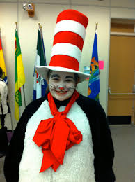 halloween cat meme cat in the hat face painting by denise pinterest halloween