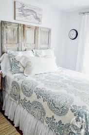 chambre d h e insolite les 31 meilleures images du tableau bedroom sur idées