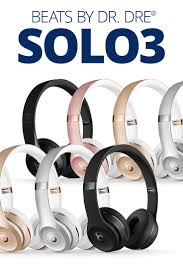 beats by dre thanksgiving sale beats by dr dre solo3 wireless a one tap connection syncs up
