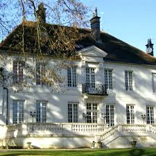 chambre hotes ardennes chambre d hote chagne ardenne chateau de prauthoy chambres dhotes
