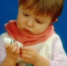 konzentrationsschwäche medikamente adhs mancher bleibt ein leben lang zappelphilipp welt