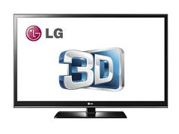 amazon black friday 60 inch tv amazon com lg 42pw350 42 inch 720p 600 hz active 3d plasma hdtv