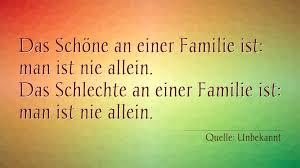 schöne familien sprüche spruch 1962 aus lustige familiensprüche