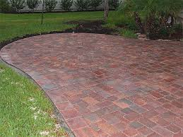 Patio Brick Calculator 296 Best Landscape Outdoor Spaces Images On Pinterest Patio