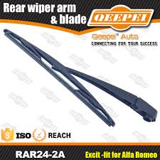 nissan micra wiper linkage chinese auto spares parts for citroen buy auto parts wiper blade
