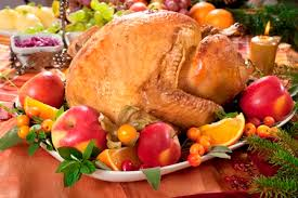 cooking tips to a safe and happy thanksgiving az dept of
