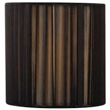 uno lamp shades uno fitter lamp shade destination lighting