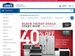 best lowes black friday deals lowe u0027s rated 1 5 stars by 154 consumers lowes com consumer