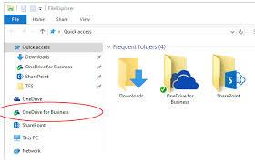 Windows Search Box - find office 365 content quicker using windows 10 search u2014 eric