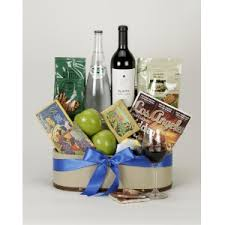gift baskets los angeles mel welcome to l a basket gift baskets los angeles
