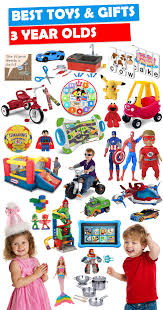 best toys and gifts for 3 year olds 2017 buzz