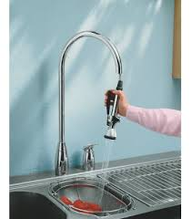 kohler evoke kitchen faucet need plumbing supplies kohler promaster kitchen faucet the