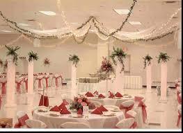 wholesale wedding supplies cheap wedding decorations wholesale wedding corners