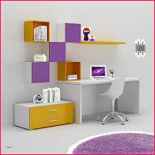 bureau fille 6 ans bureau bureau fille 6 ans luxury en metal bureau bois vintage