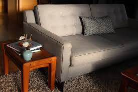 furniture lb cliff may rancho