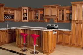 Kitchen Cabinets Minnesota Glazed Rta Maple Kitchen Cabinets In Minnesota Usa