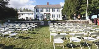 vermont wedding venues vermont wedding venues hd images beautiful colonel williams inn