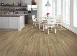 can i put cabinets on vinyl plank flooring can vinyl plank flooring be removed and reinstalled
