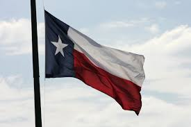 Flags At Half Mast In Texas Khou Com Explosives Found Under Central Texas Bridge