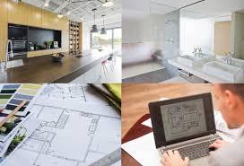Interior Design Courses Qld Certificate Iv In Design Of Kitchens Bathrooms And Interior