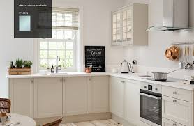 kitchen ideas uk kitchen inspiration explore kitchen ideas at homebase co uk