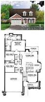 675 best house plans images on pinterest house floor plans