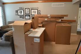 Kitchen Cabinet Boxes Guess What Day It Is Loving Here