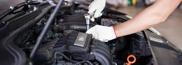 toyota lexus repair fort worth dependable auto repair in lancaster ca avenue yucca car care