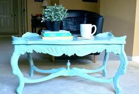white vintage coffee table white vintage coffee table loremipsum club