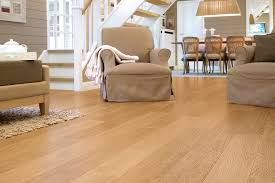 Laminate Flooring Manufacturers Uk Laminate