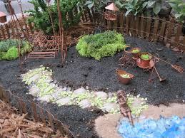 Fairy Garden Supplies Miniature Fairy Garden Ideas Make A Fairy
