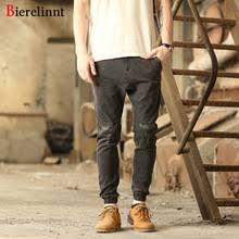 Comfort Fit Mens Jeans Popular Comfort Fit Jeans Buy Cheap Comfort Fit Jeans Lots From