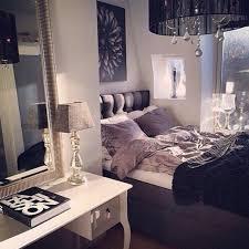 bedroom unusual bedroom decor amazing bedroom ideas coolest kids