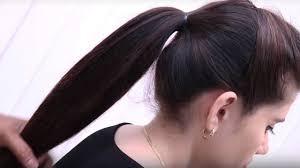 best hair style for ladies tutorials 2017 hair style videos