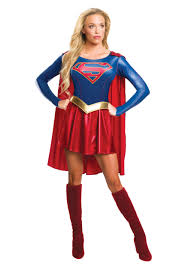 Halloween Shirt For Pregnant Women by Women U0027s Superhero Costumes For Halloween Halloweencostumes Com