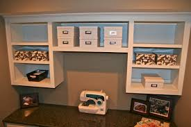 Wall Desk Diy by Fascinating Diy Wall Desk 116 Diy Desk Wall Bed Diy Standing