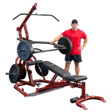 Total Sports America Bench Body Solid Home U0026 Commercial Fitness Equipment Body Solid Fitness