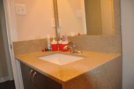 Bathroom Vanities In Mississauga by Kitchen Countertops Bathroom Vanities Mississauga Ontario